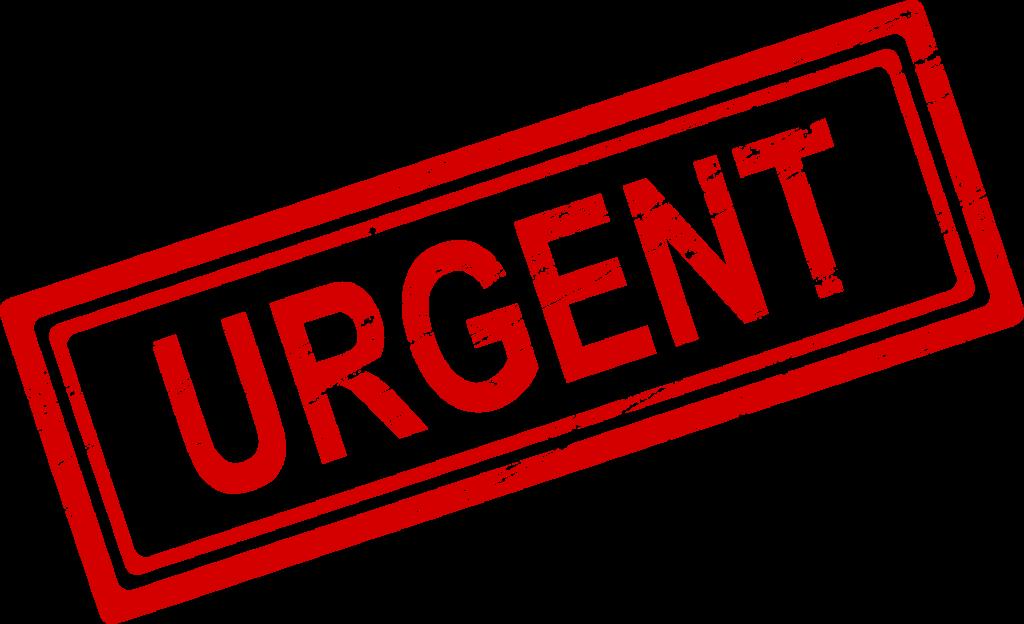 Registrasi Ulang Untuk Penguhuni Asrama, Apartemen, dan Rusunawa